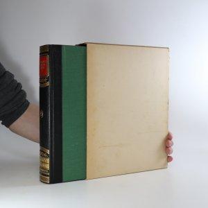 náhled knihy - Dějiny lidstva od pravěku k dnešku. Díl pátý. V branách nového věku