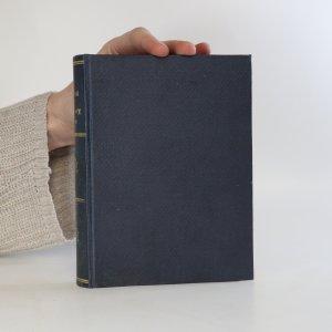 náhled knihy - Orlakovy ruce