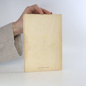 antikvární kniha Dobrý voják Švejk v zajetí, 1948