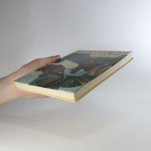 antikvární kniha Výchova kojence v rodině. Příručka pro rodiče, 1986