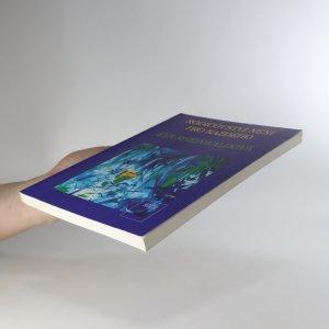antikvární kniha Rodičovství není pro každého, 1993