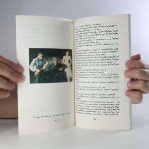 antikvární kniha Tajů plný ostrov. Divadlo Sklep, 1993