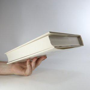 antikvární kniha Prahou krok za krokem. Uměleckohistorický průvodce městem, 1985