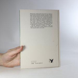 antikvární kniha Radujme se, veselme se..., 1992