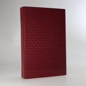 náhled knihy - Kniha o životě a smrti. The history of San Michele