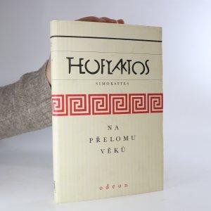 náhled knihy - Na přelomu věků