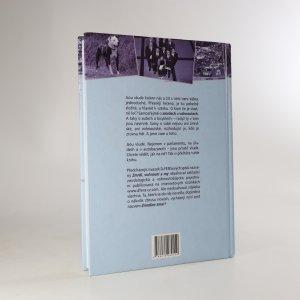 antikvární kniha Zmrdům zmar!, 2010
