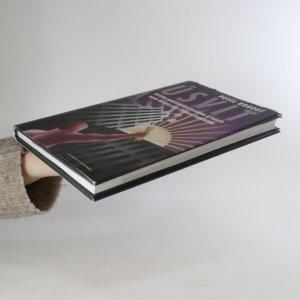 antikvární kniha Úsvit. Kritika politického systému a návrh nové Ústavy pro Českou republiku, 2012