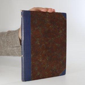 náhled knihy - Loutečka