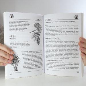 antikvární kniha Nápady pro maminky na mateřské dovolené, 1998