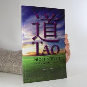 náhled knihy - Tao proti stresu. Tři snadné cesty