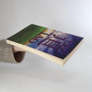 antikvární kniha Tao proti stresu. Tři snadné cesty, 2009
