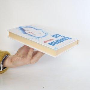 antikvární kniha Kavárna Žal, 2004