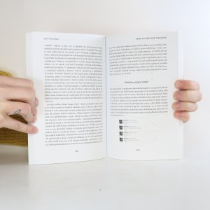 antikvární kniha Princip vděčnosti v byznysu, 2011