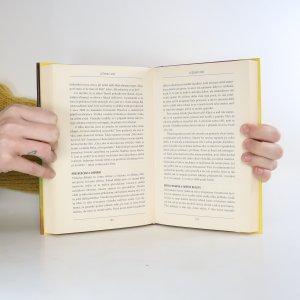 antikvární kniha Léčebný kód : jak za 6 minut vyléčit zdroj zdraví, úspěchu a vztahů, 2012