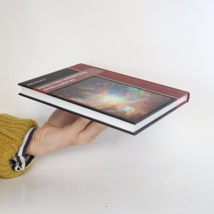 antikvární kniha Od mysli k hmotě, 2011