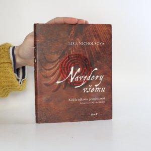 náhled knihy - Navzdory všemu