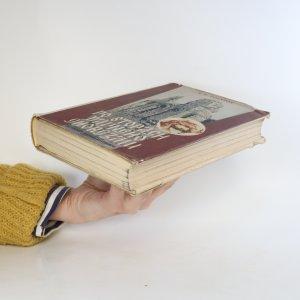 antikvární kniha Po stopách dávného Chórezmu, 1951