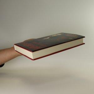 antikvární kniha Pravá krev. Bezpochyby mrtví, 2010