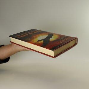 antikvární kniha Pravá krev. Mrtví do soumraku, 2009