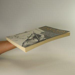 antikvární kniha Základy kresby a malby, 2004