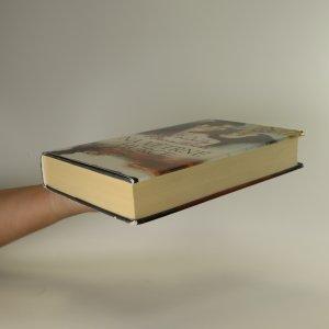 antikvární kniha Na Větrné hůrce, 2009