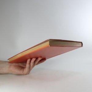 antikvární kniha Cours d'anglais. Classe de seconde, neuveden
