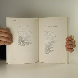 antikvární kniha Signes Immortels, 1987