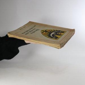 antikvární kniha Slezsko, český stát a česká kultura , 1946