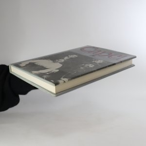 antikvární kniha Čapci  , 1985