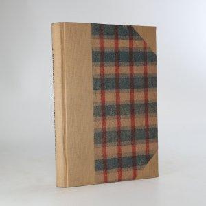 náhled knihy - Francois I