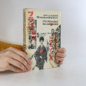 náhled knihy - Sto pohledů na Japonsko