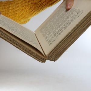 antikvární kniha Fernão Magalhães. Příběh první plavby kolem světa, 1942