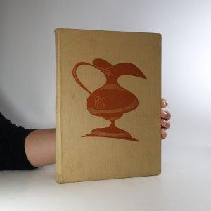 náhled knihy - Karavana
