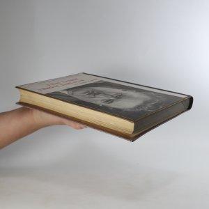 antikvární kniha Klavírní tvorba Josefa Suka, 1947