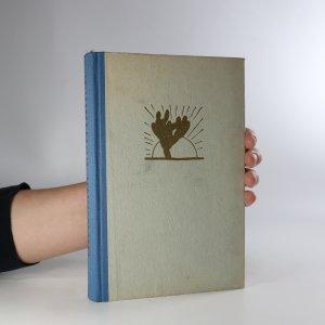 náhled knihy - 21 let v Argentině