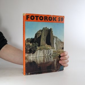 náhled knihy - Fotorok 59