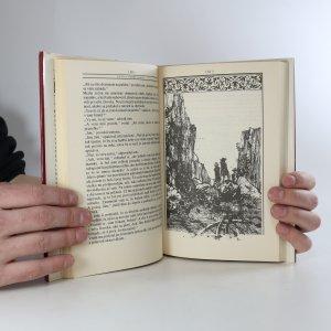 antikvární kniha Ostrov pokladů (slovensky), 1981