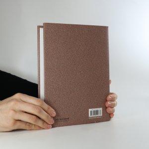 antikvární kniha Rok pátý. Václav Klaus 2007. Projevy, články, eseje, 2008