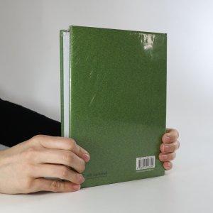 antikvární kniha Rok sedmý. Václav Klaus 2009. Pprojevy, články, eseje, 2010