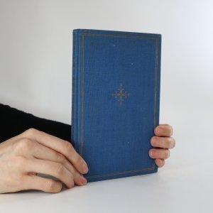 náhled knihy - Zde by měly kvést růže. Lyrická dramata (1891-1894)