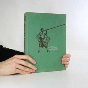 náhled knihy - Za lovci lebek