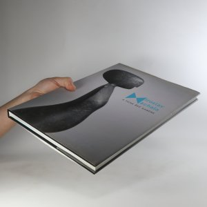antikvární kniha Miroslav Machala a tichá řeč kamene (asi podpis a věnování autora), 2010