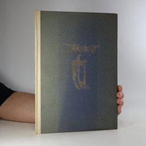 náhled knihy - Máj (kniha je cítit kouřem)