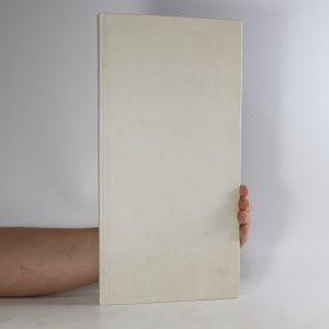 náhled knihy - Řeči s Pavlínou