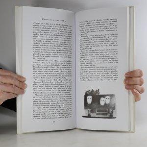 antikvární kniha Řeči s Pavlínou, neuveden