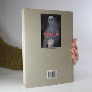 antikvární kniha Slušně i neslušně, 2004