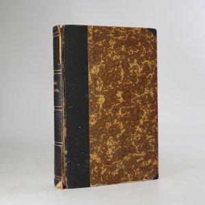 náhled knihy - Oeuvres Complétes De Voltaire