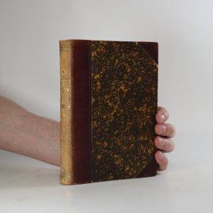 náhled knihy - Spisy hraběte Lva Nikolajeviče Tolstého. Svazek 2