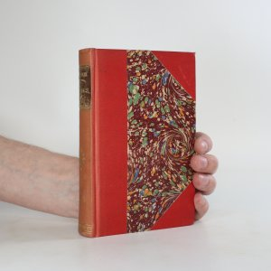 náhled knihy - Lettres choisies de Madame de Sévigné